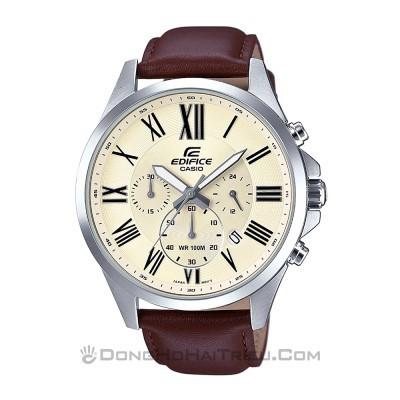 Dưới 4 triệu nên mua đồng hồ thương hiệu Nhật Bản nào ? hình 5