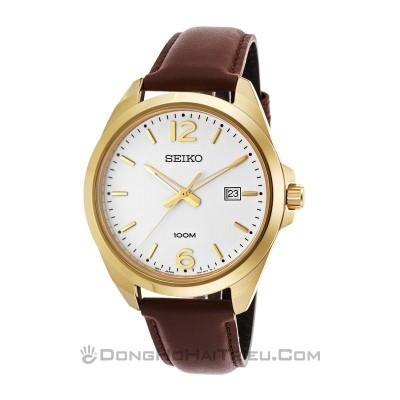 Dưới 4 triệu nên mua đồng hồ thương hiệu Nhật Bản nào ? hình6