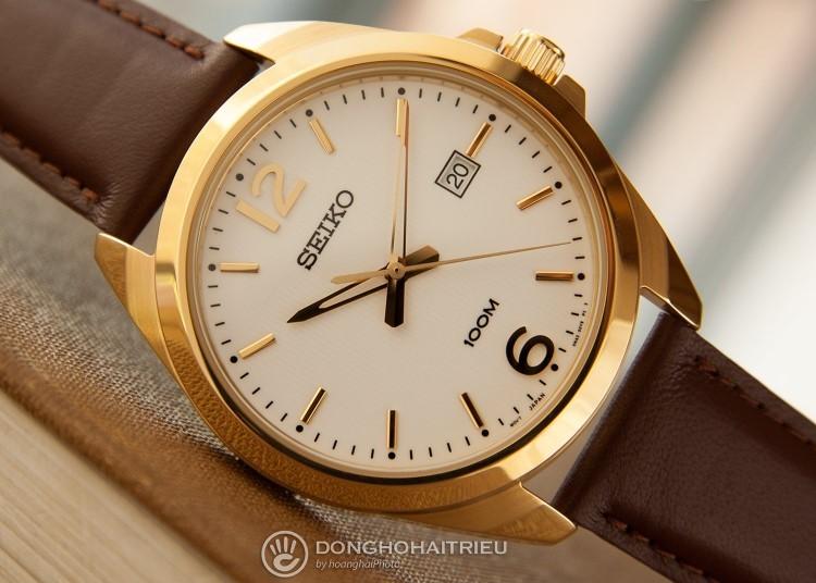 Dưới 4 triệu nên mua đồng hồ thương hiệu Nhật Bản nào ?- hình 2
