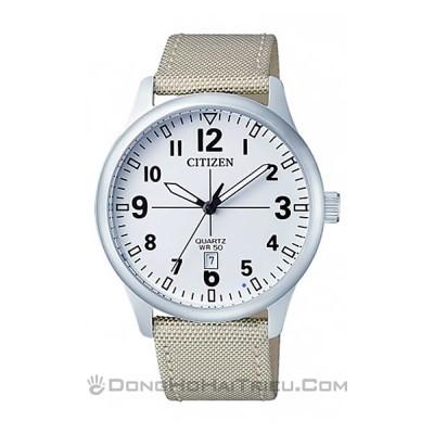 Dưới 4 triệu nên mua đồng hồ thương hiệu Nhật Bản nào ?-hinh7