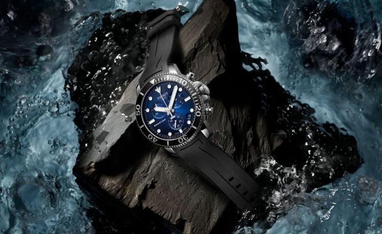 Top 3 mặt số đồng hồ đeo tay đổ bóng DÉGRADÉ đặc biệt-H1