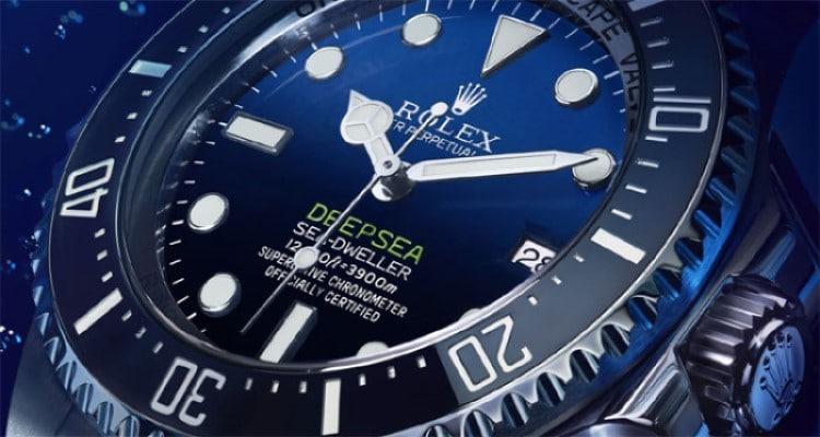 Top 3 mặt số đồng hồ đeo tay đổ bóng DÉGRADÉ đặc biệt-H4