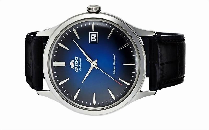 Top 3 mặt số đồng hồ đeo tay đổ bóng DÉGRADÉ đặc biệt-H6