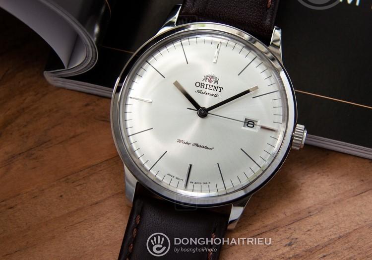 Top 4 đồng hồ mặt trắng siêu đẹp, siêu nổi bật cho mùa hè-hình 6