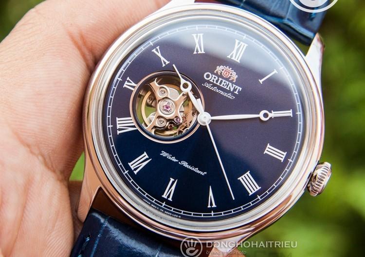 3 đồng hồ Orient Open Heart Automatic đẹp nhất giá dưới 7 triệu-Hình 4