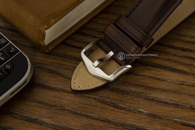 Đồng hồ nam thời trang Fossil FS5464 giản dị nhưng cực kỳ thu hút hình 4