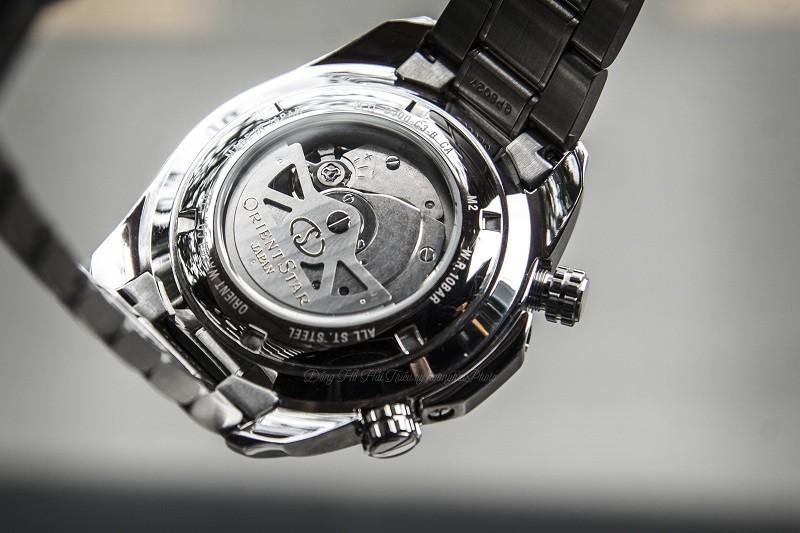 Đồng hồ Orient Star Automatic có tốt không? Giá bao nhiêu? - Hình 3