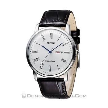 Mua đồng hồ giá 4 triệu Casio hay Orient, Citizen, Seiko?