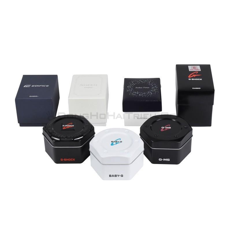Casio_box