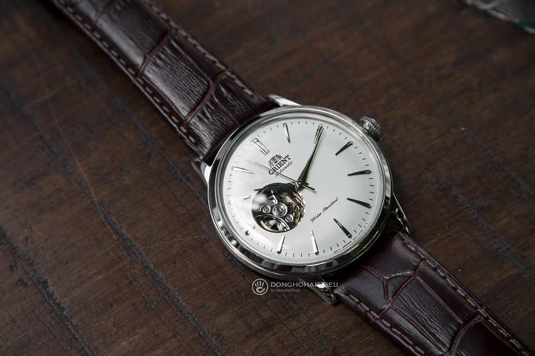 Orient RA-AG0002S10B hình 1