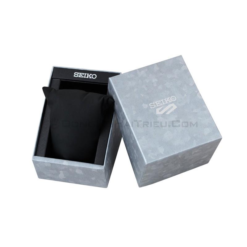 box-seiko-5