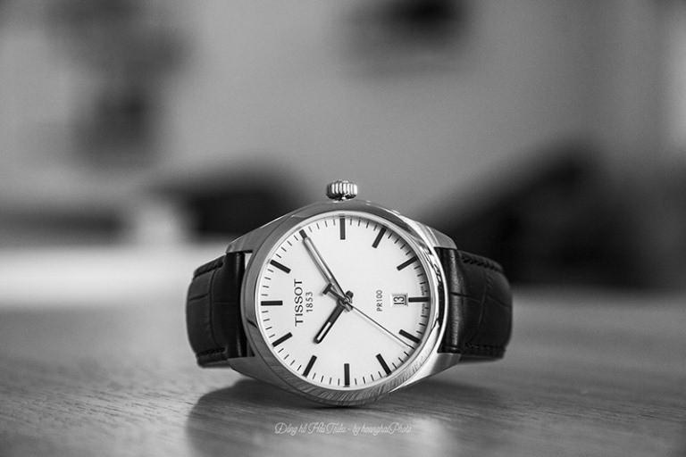 Đồng hồ Fake loại 1, Đồng hồ Supper Fake tưởng chừng rẻ nhưng hóa ra không rẻ