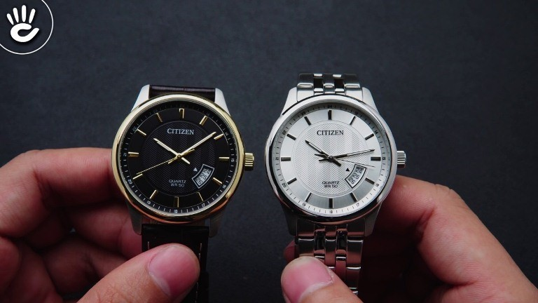 Đồng hồ Fake loại 1 là gì?