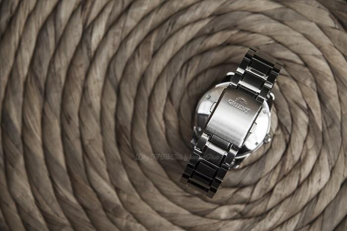 Orient FEZ08003W0 Tính năng chronograph hạ gục phái mạnh-ảnh 3