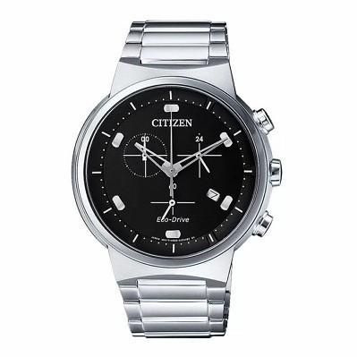 Citizen AT2400-81E