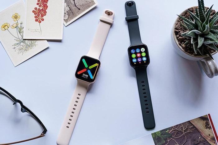Ưu điểm của chiếc đồng hồ thông minh là gì. Nên mua đồng hồ thông minh gì?