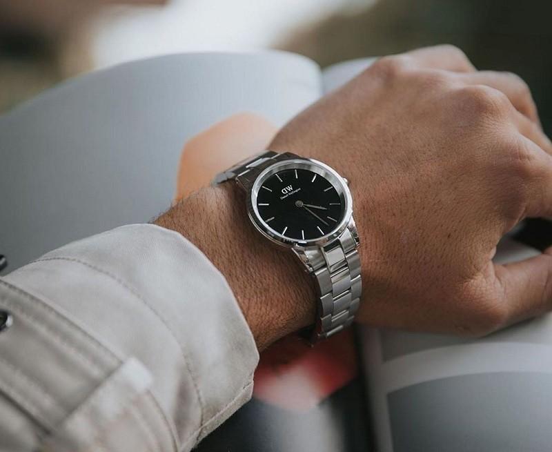 Đồng hồ daniel wellington của nước nào? Tại sao DW lại nổi tiếng đến vậy?