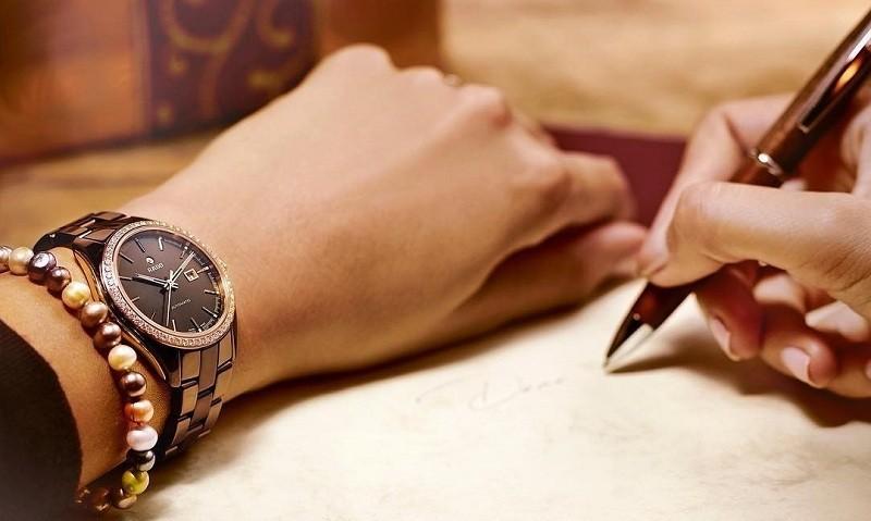 Bộ sưu tập đồng hồ Rado khiến cho người dùng chưa bao giời phải thất vọng