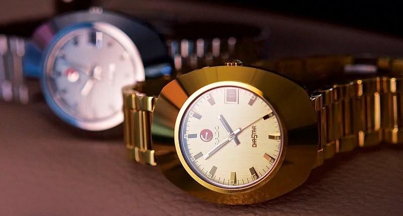 Đồng hồ Rado Diastarcó giá bao nhiêu, các tín đồ yêu đồng hồ đã biết chưa?
