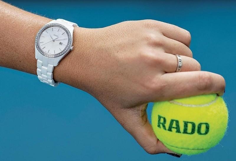 Đồng hồ rado nam giá bao nhiêu tiền còn phải phụ thuộc vào nguồn gốc xuất sứ