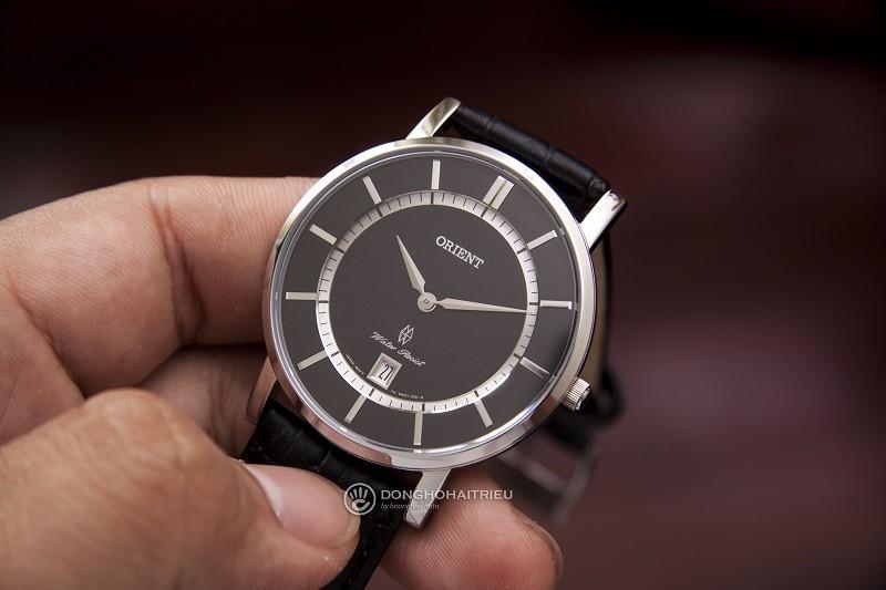 Đồng hồ Orient FGW01004A0 nam giá rẻ, thay pin miễn phí-ảnh 2