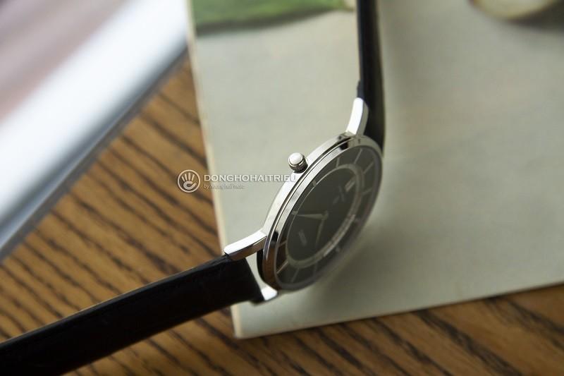 Đồng hồ Orient FGW01004A0 nam giá rẻ, thay pin miễn phí-ảnh 4