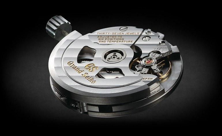Đồng hồ Japan Movt là đồng hồ Gì? Có ý nghĩa gì?